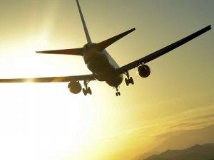 http://www.red-eye-flights.net/ati-flights.html ATI flights review article. 23 Secrets To Booking Cheap Flights