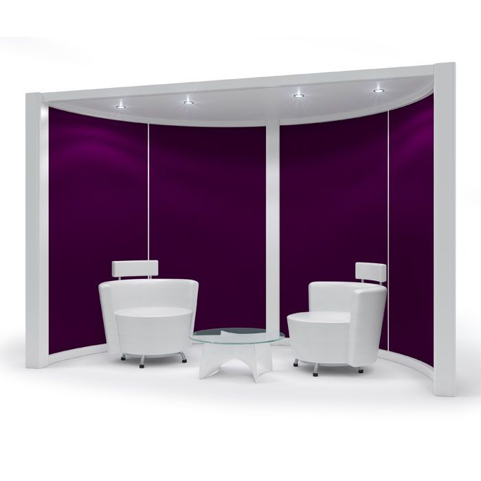 1000 images about cool office meeting room pods on pinterest for Funky office furniture