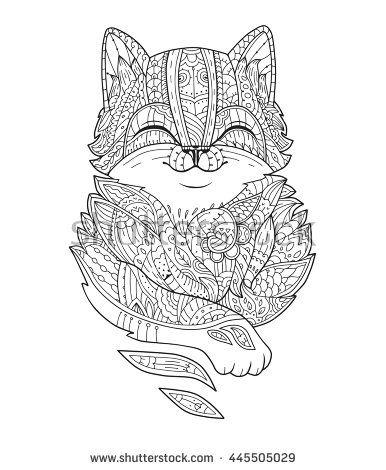 131 Best Images About Zentangle Style Zen Art Zendoodle