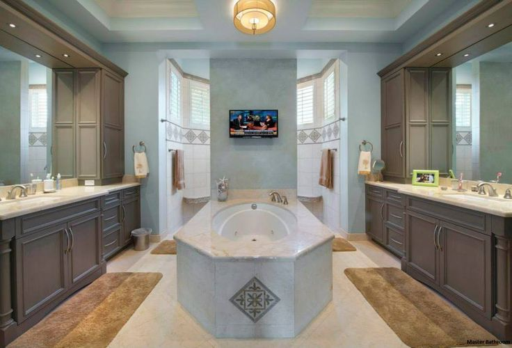 Original Naples Bathroom Remodel 10099