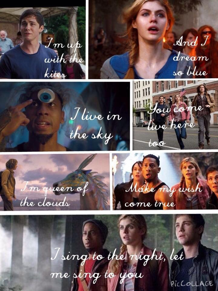 Percy Jackson The Son Of Chaos Keys Of Fortune Percy Jackson Jackson Percy