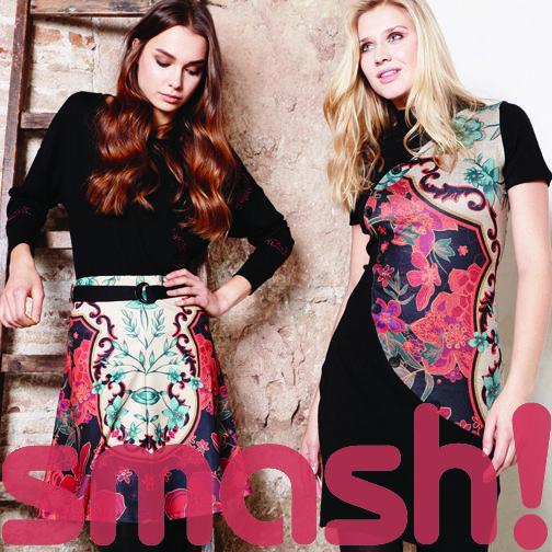 Lindsey dress ref#A1583510 Veronica skirt ref#A1528509