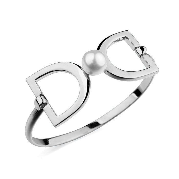 2015 новый браслет дизайн 18 К золотой жемчуг браслет завод оптовая продажа непосредственно регулируемая провода браслет оптовая продажа