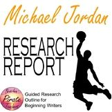 research report on michael jordan Can someone end me a research paper on michael jordan  report abuse are you sure you want to delete this answer  michael jordan research paper .