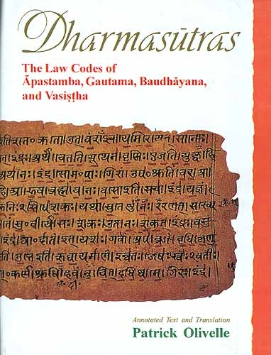 26 best book wish list images on pinterest book cover art book dharmasutras the law codes of apastamba gautama baudhayana and vasistha fandeluxe Image collections