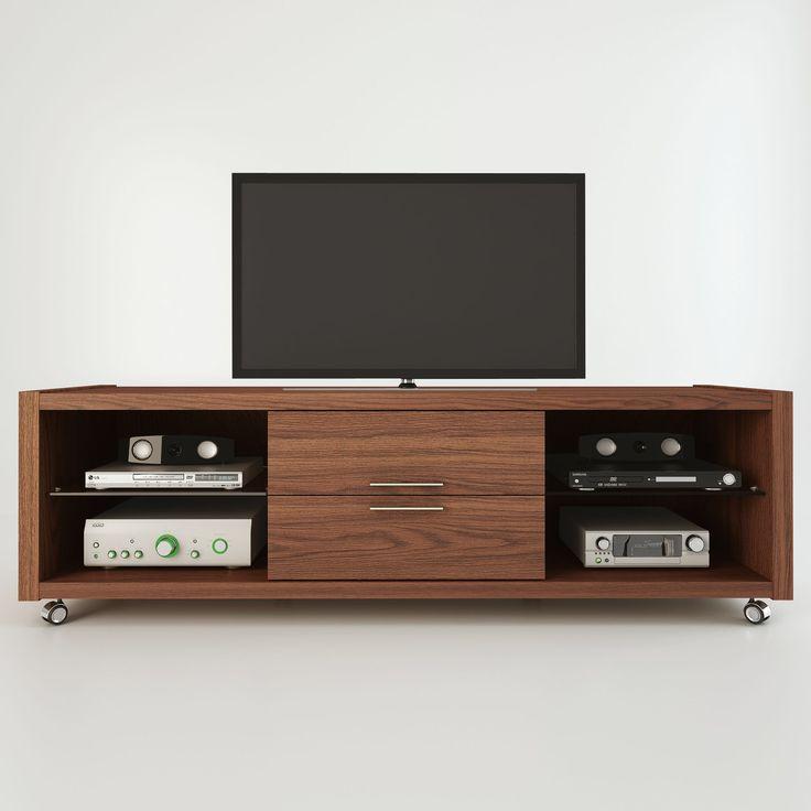 641 besten Casa Marcello - Products Bilder auf Pinterest   Tv ...