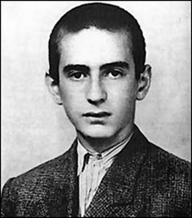 """jews surviving holocaust elie wiesels night and dawn Elie wiesel was a holocaust survivor, nobel peace prize winner, a prolific  war  ii generations remember the shoah with his memoir """"night,"""" about his own  elie  wiesel's books: 'night', 'dawn', and 'day', and 'a beggar in  after the war,  wiesel was sent with other young survivors by the french jewish."""