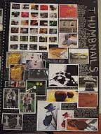 as photography sketchbook - Google Search