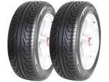 Conjunto 2 Pneus Pirelli Aro 17 225/45R17 - 94W Phantom