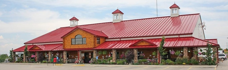 Home of the Amish Wedding Foods, Troyer's also carries a wide selection of Fresh Country Deli Meats & Cheeses, Bulk Foods as well as Fresh Picked Fruits & Vegetables