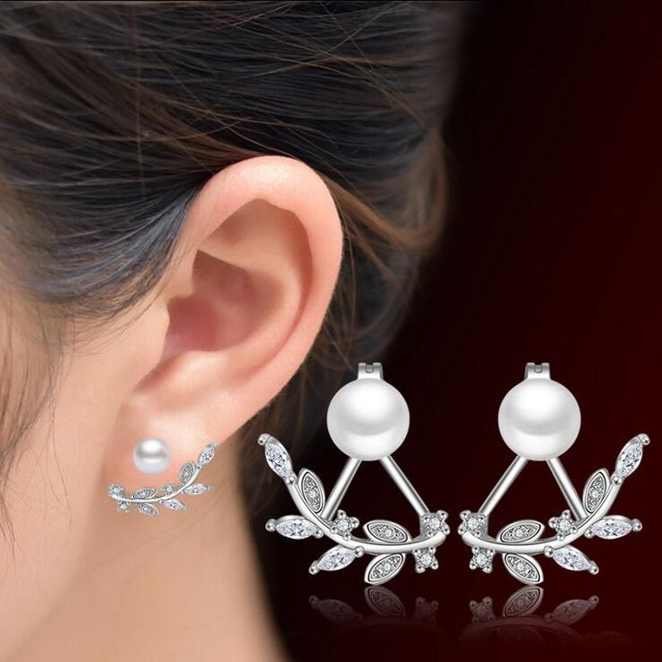 Brincos Fashion Quality Stud Earrings Directly From China Suppliers Women S Zircon Hollow Star Ear Jewelry