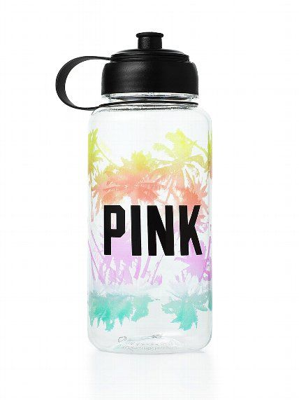 cute water bottles 1000 ideas about water bottles on reusable 12196