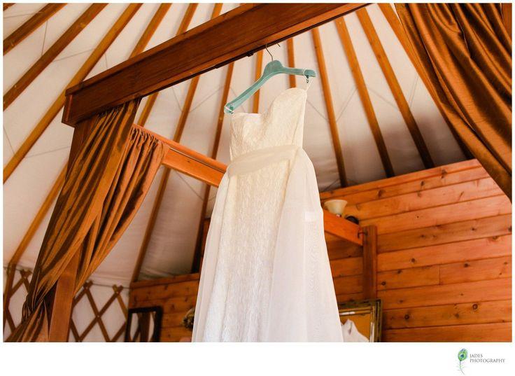 Meghan & Andrew // Merridale Estate Cidery Wedding Photography — Wedding Photographer, Victoria BC. Wedding and Engagement Photography - Jades Photography