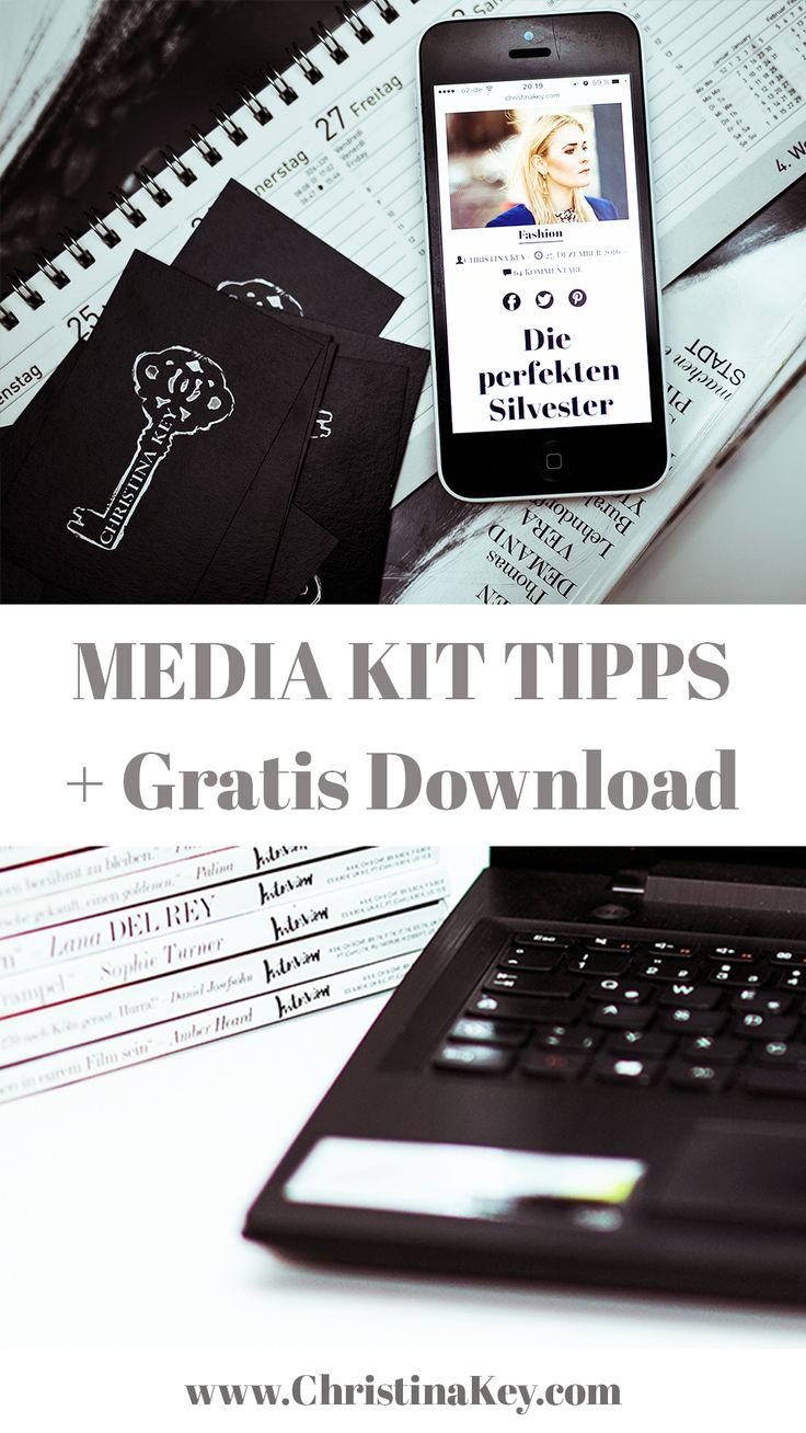 Wunderbar Vorlagenblog Kostenloser Download Zeitgenössisch ...