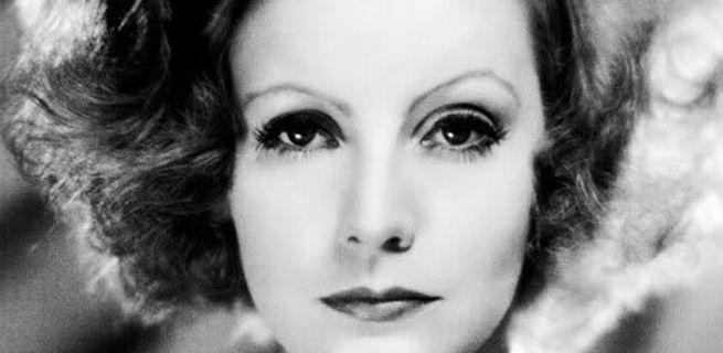 Greta Garbo - Kobiecosc.info