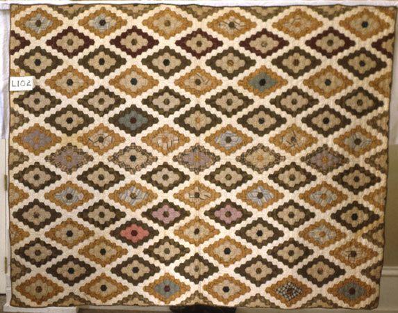 104 Best Quilts Hexagons Images On Pinterest Hexagon