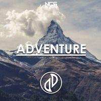 JJD - Adventure [NCS Release] by NCS on SoundCloud