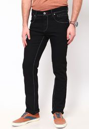 1000  images about buy men's black jeans online on Pinterest ...