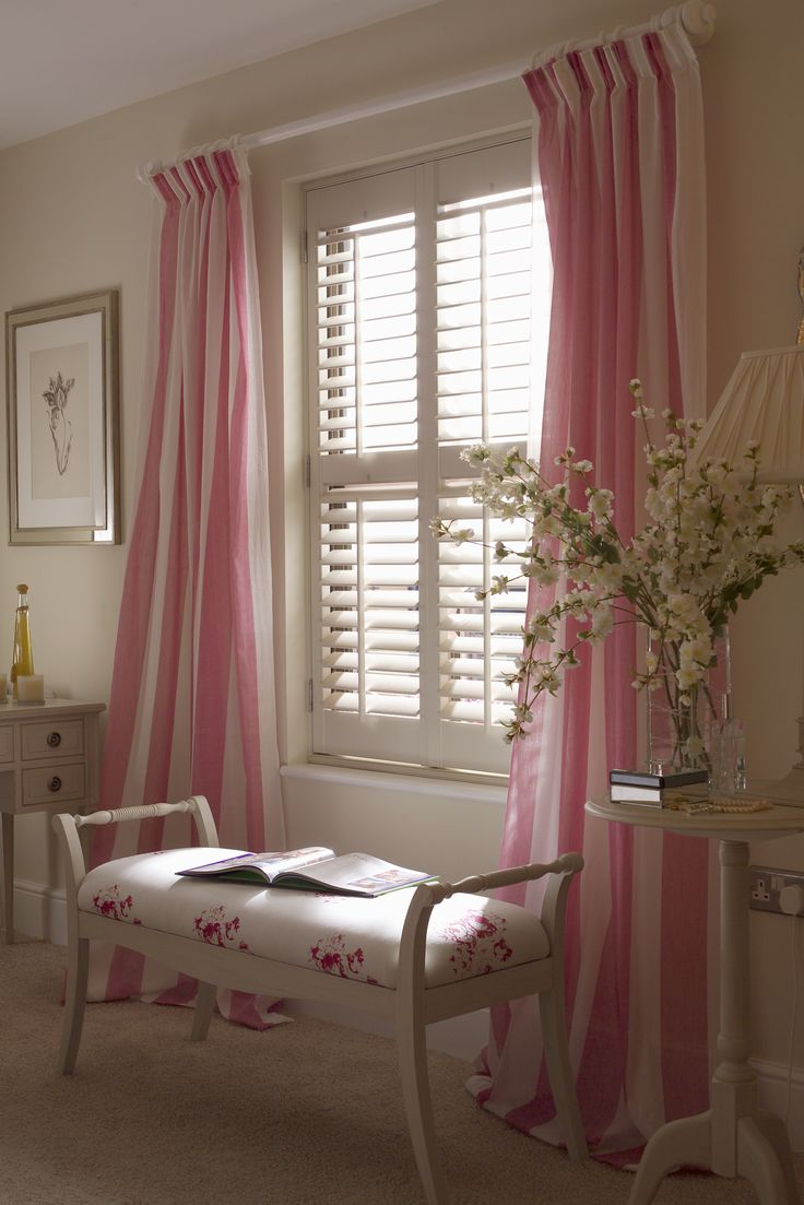 16 best plantation shutters images on pinterest shades for Alternative to plantation shutters