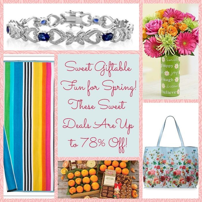 To SAVE Is Beautiful ~ Sweet Deals ~ Grab Them While You Can! – To Live Is Beautiful ~A Bella Atto Blog ~by LaVae