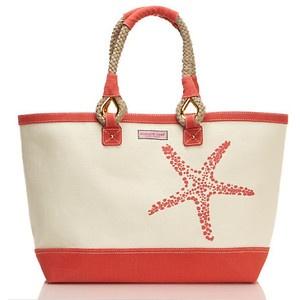 another cute beach bag