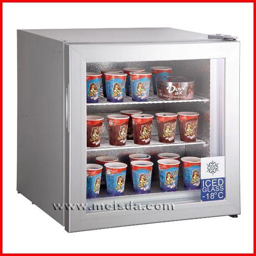 Frigorífico para helados,congelador comercial,mini congelador-Congelador-Identificación del producto:520135043-spanish.alibaba.com