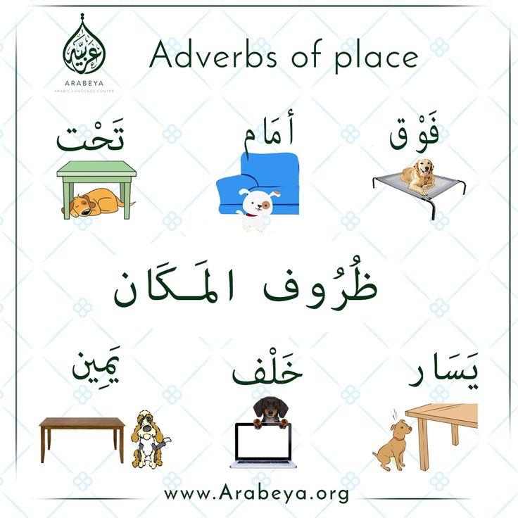 Islamic-Sharia-Finance - ijaraCDC