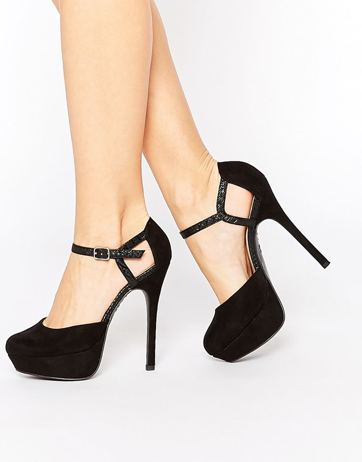17 best images about shoe envy on asos