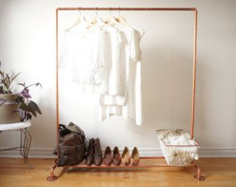top 25 best clothes rail ideas on pinterest wardrobe rack clothes racks and clothing racks