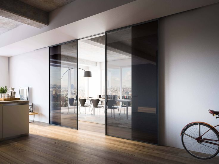 37 best PORTE MODELLO MITIKA images on Pinterest | Pivot doors ...