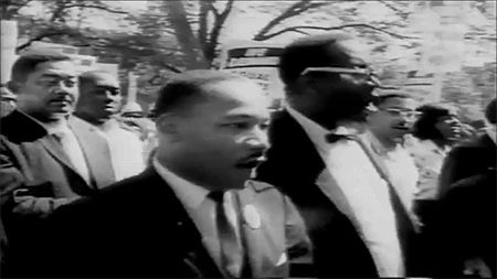documentary mlk civil rights martin luther king black history month harry belafonte doc club sing your song #humor #hilarious #funny #lol #rofl #lmao #memes #cute