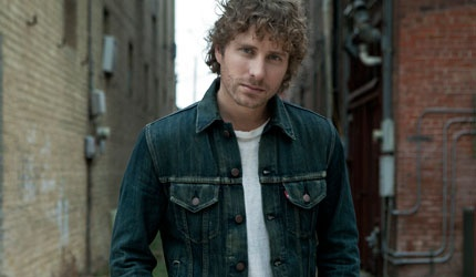 bentley senior singles Dierks bentley to host country music festival in coloradocountry music star dierks bentley will host a music festival in top bars for singles in denver july 17.