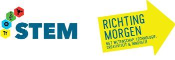 STEM (Science, Technology, Engineering, Maths) + Richting Morgen (met Wetenschap, Technologie, Creativiteit en Innovatie)