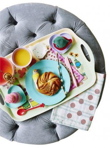 Jídelní servis Rice, porcelán, Rice Dänemark, cena na dotaz, www.takatomo.de