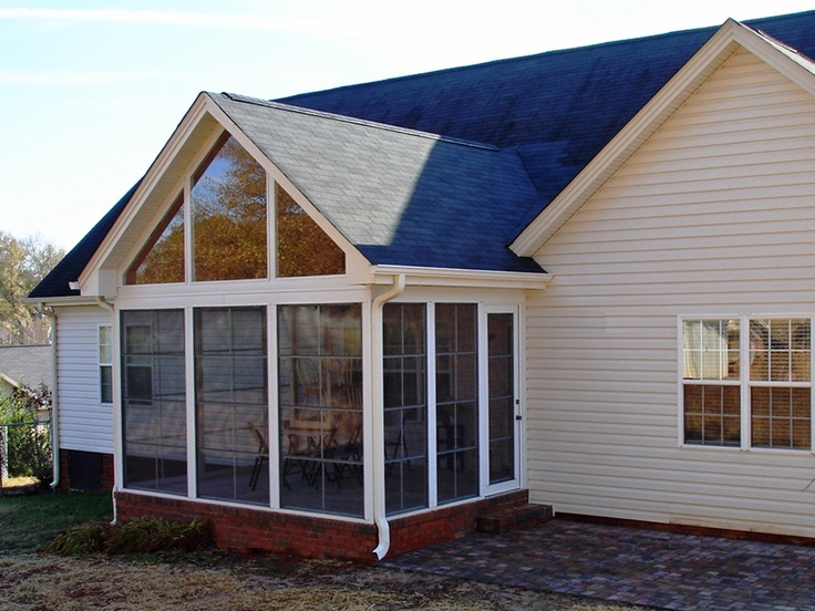 13 best sun room patio images on pinterest porch ideas sun room