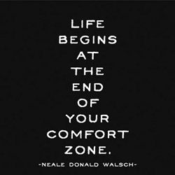 ValidNeal Donald, Skiing Quotes, Ski Quotes, Comfort Zone, Inspirational Quotes, Favorite Quotes, Comforters Zone, Inspiration Quotes, Donald Walsch