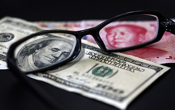 Investing in the Chinese Economy : 101,