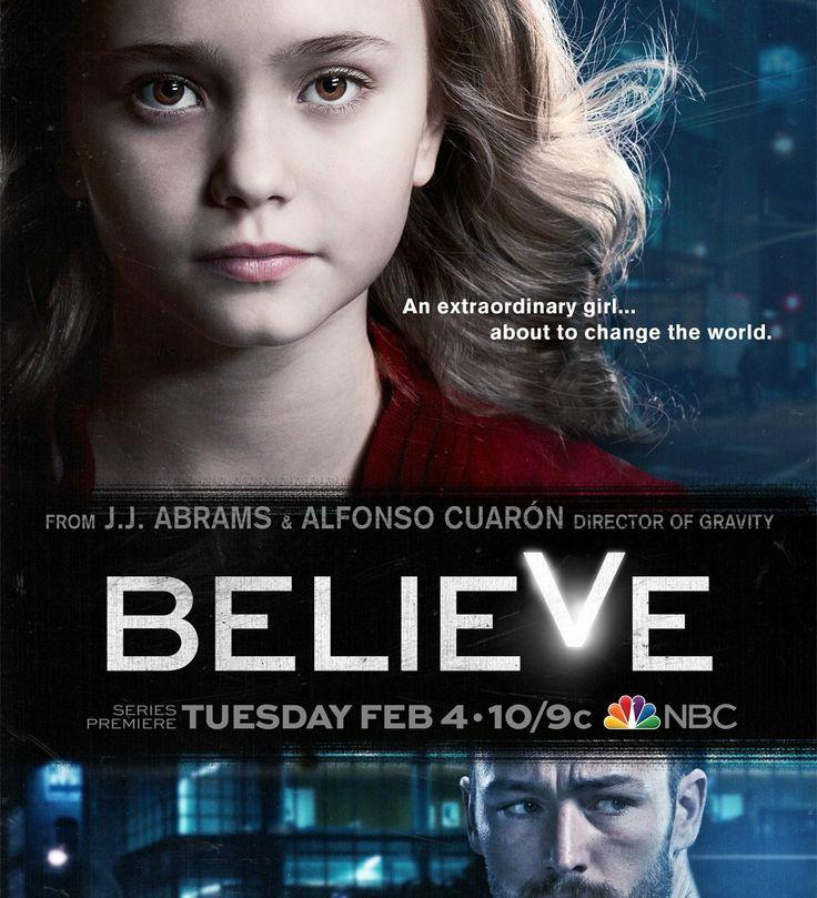 Believe tv series photos | Free download TV Show Believe season 1 (2014) 720p | HDTV