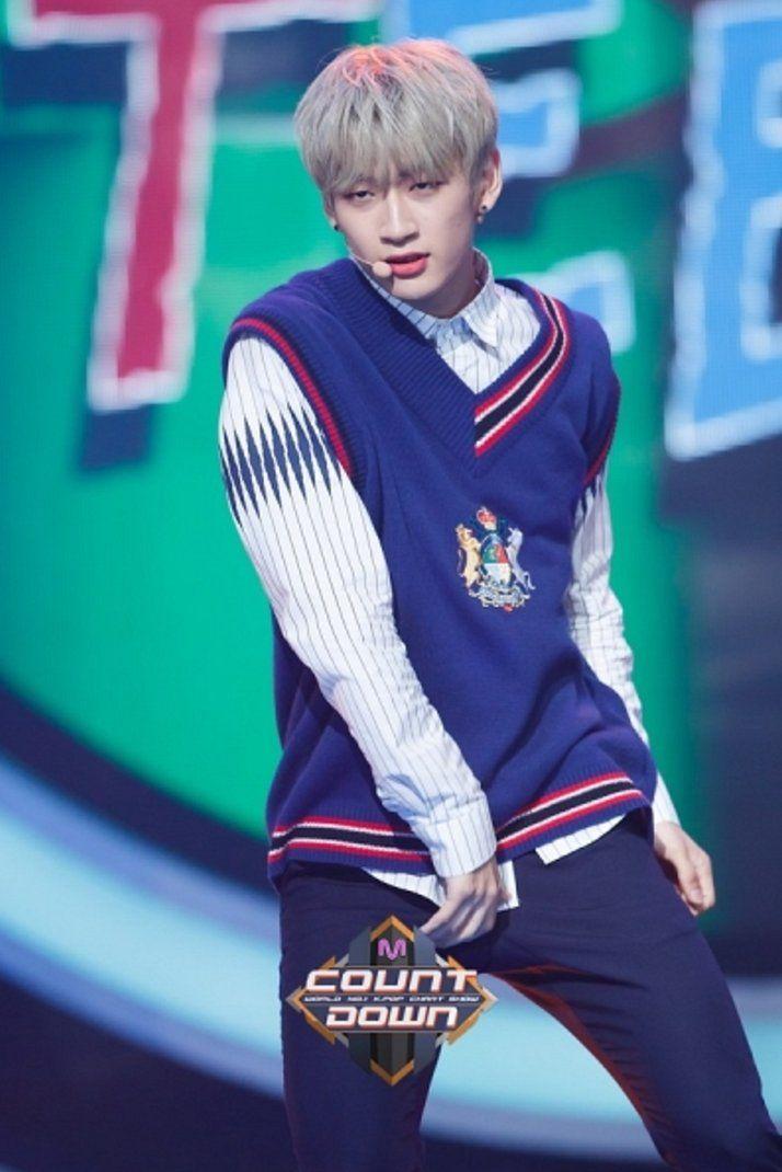 Kim Taedong (김태동)
