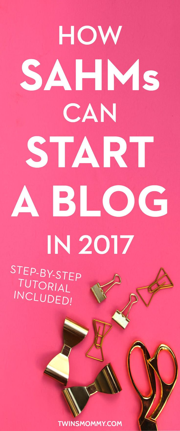 How to Start a Mom Blog for the New Beginner | I can't believe how great this step-by-step tutorial really is. If you really want to start a blog then this guide will get you up and running in under 10 minutes. Your self-hosted WordPress blog will have a niche, domain and theme! Whether you want to use SiteGround, HostGator or Bluehost, click here to check out this start a blog tutorial.| create a website | start a website.