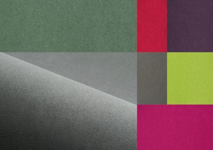 Nubuk II @ Englisch Dekor #nubuk #ignifugo #ignifug #EN1021 1+2 #tapiceria #tapisseria #ontario #fabrics