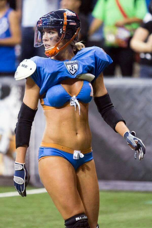 91 best images about LINGERIE FOOTBALL LEAGUE on Pinterest ...