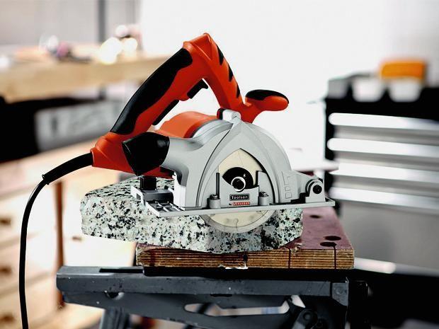 78 images about werkzeug on pinterest honda hats and band. Black Bedroom Furniture Sets. Home Design Ideas