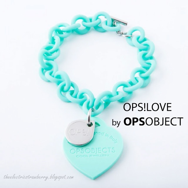 Opsobject