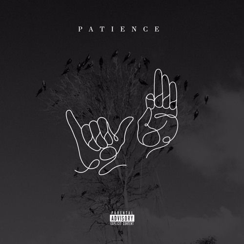 "Young Futura - Patience by Young Futura http://ift.tt/2gIRgMe Rap us yunizon single groove Indie pop house vibes weekend ""patience "" ""young futura"" ""gypsy woman"""