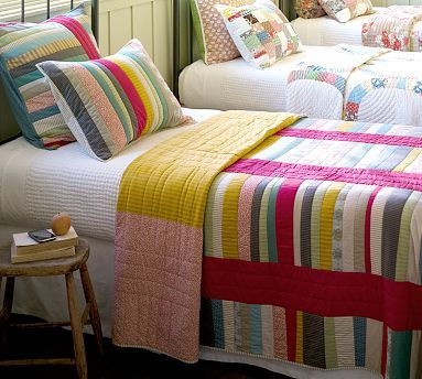 1000 bilder zu patchwork auf pinterest halbquadrat dreiecke gesteppte kissen und dom fenster. Black Bedroom Furniture Sets. Home Design Ideas