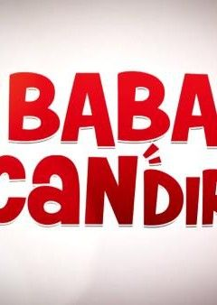 http://www.canlidiziler.net/baba-candir-5-bolum-izle-full-hd-30-08-2015.html