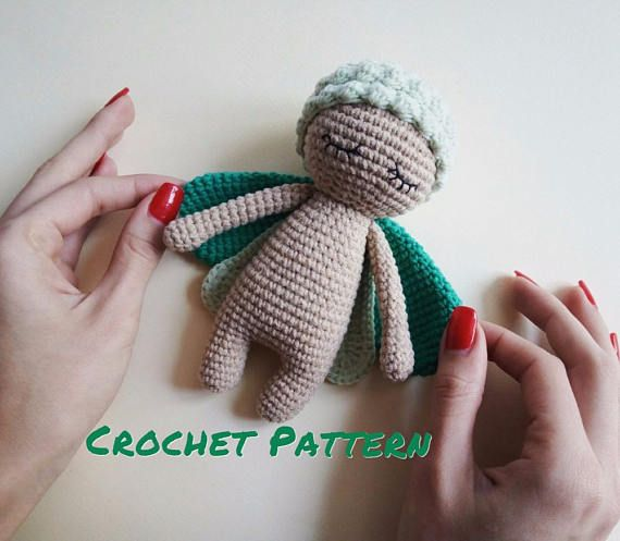 Hey, I found this really awesome Etsy listing at https://www.etsy.com/ru/listing/511678812/crochet-pattern-amigurumi-grass-bug