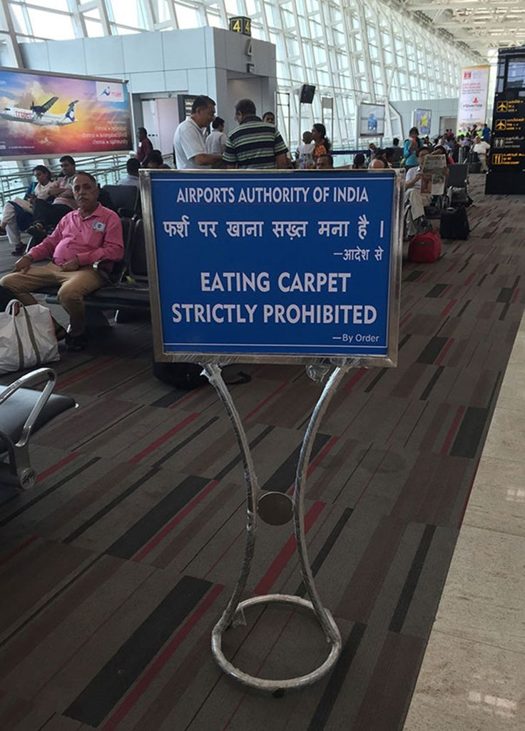 20 Translation Fails That Will Have You Rolling On The Floor Laughing