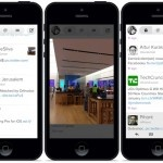 Twitterrific 5 for Twitter for iPhone and iPad
